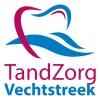 TandZorg Vechtstreek